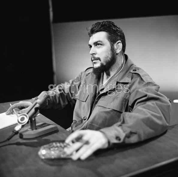 Che-Guevara-On-Face-The-Nation-che-guevara-18576052-594-592.jpg