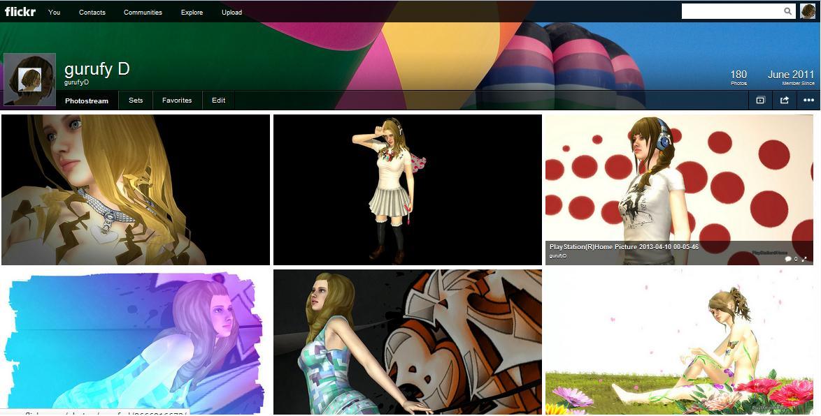 FlickrB.jpg