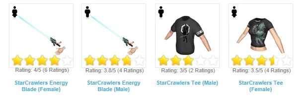 StarCrawlers.jpg