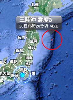 20120520三陸沖
