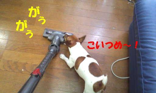 20120720123721d16.jpg