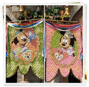Disney SEA201203