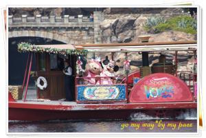 Disney SEA201204