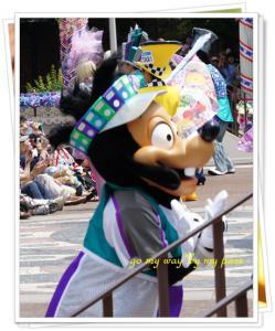 Disney SEA201207