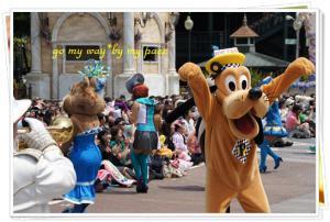 Disney SEA201208