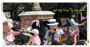 Disney SEA201209