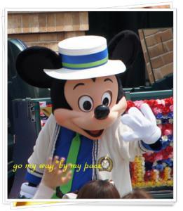 Disney Sea201229