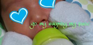 PicsArt_1349654501265.jpg