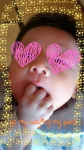 PicsArt_1349852686854.jpg