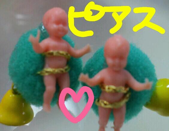 rakugaki_20120627_0025.jpg
