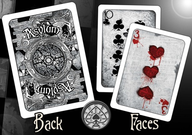 asylum-playing-cards-2.jpg