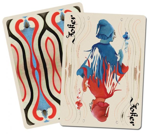 bohemia-playing-cards-joker.jpg