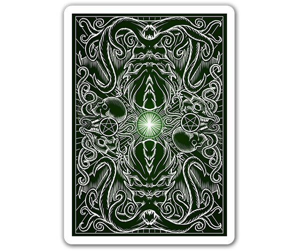 cthulhu-playing-cards-2.png