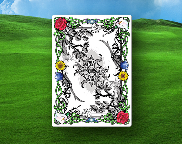flower-playing-cards-1.jpg