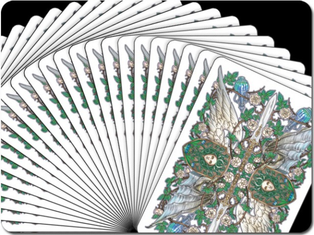 medusa-playing-cards-2.jpg