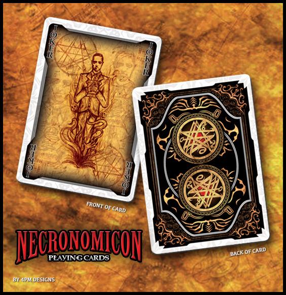 mythos-necronomicon-playing-cards.jpg