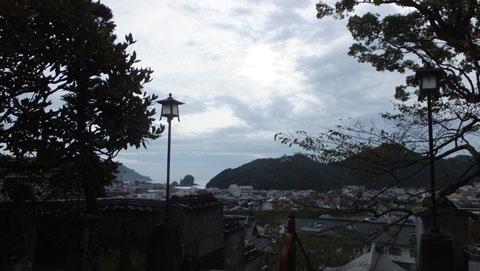 2014-1200_480.jpg