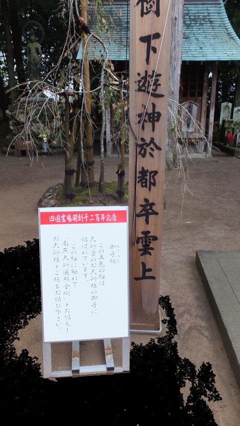 2014-1403_480.jpg