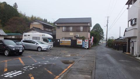 2014-1440_480.jpg