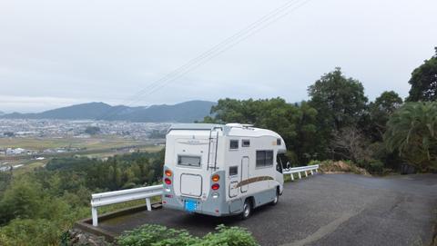 2014-1603_480.jpg