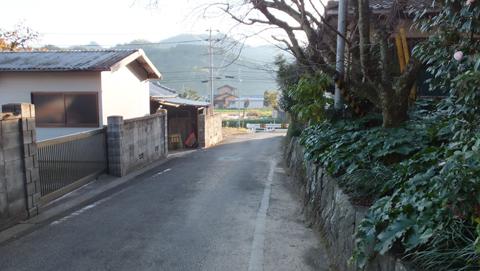 2014-1613_480.jpg