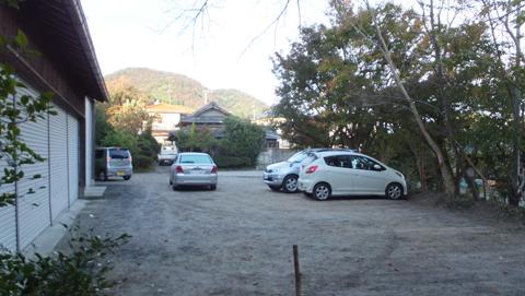 2014-1615_480.jpg
