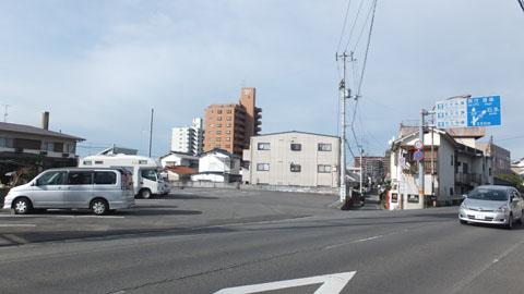 2014-1674_480.jpg