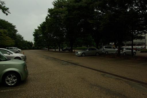 120814-01parking.jpg