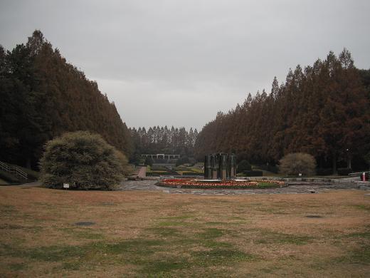 121123-06funsuihiroba.jpg