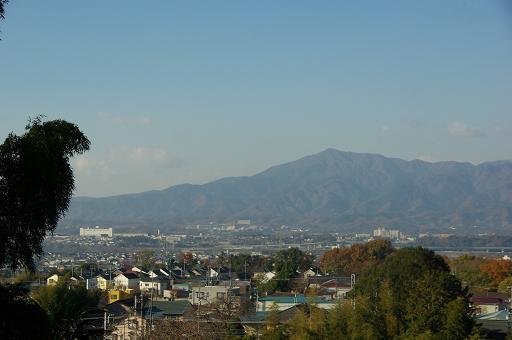121208-08ohyama.jpg