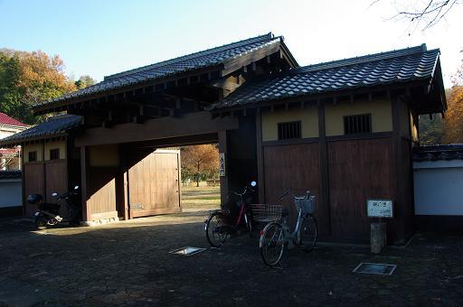 121208-09yatoyama05.jpg