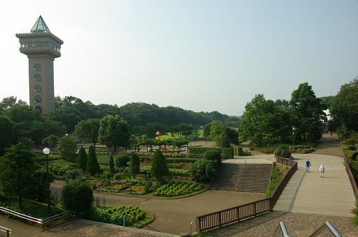 120728-04asamizo park view