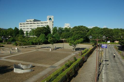 120805-05jyoshibi view