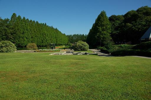 120805-07funsui hiroba view