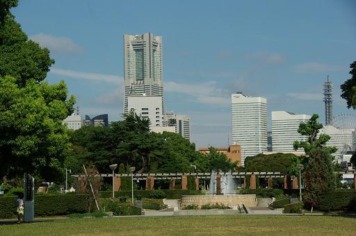 120813-02yamashita park view