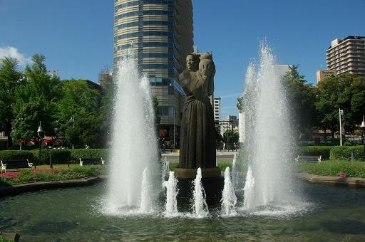 120813-09mizuno shugoshin
