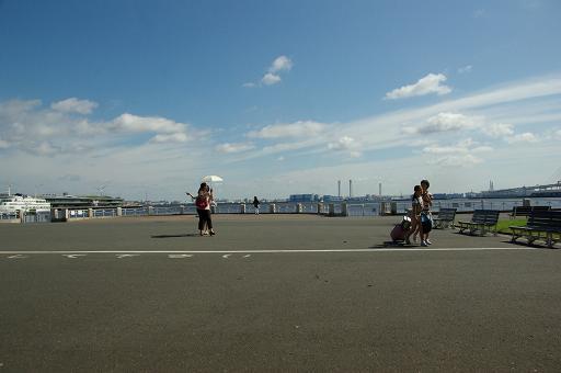 120813-13marine view