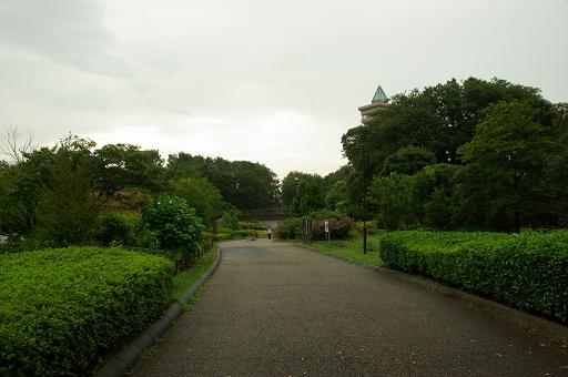 120814-03park view