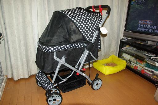 120815-05new cart02