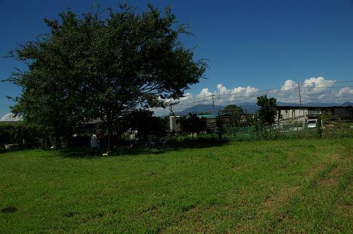 120819-18hirukawa view02