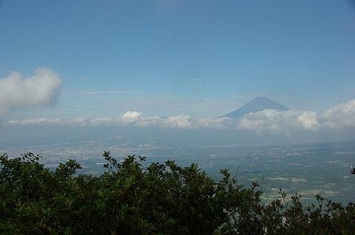 120929-04Mt Fuji01