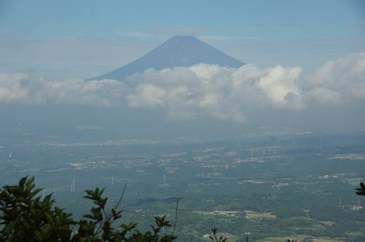120929-05Mt Fuji02
