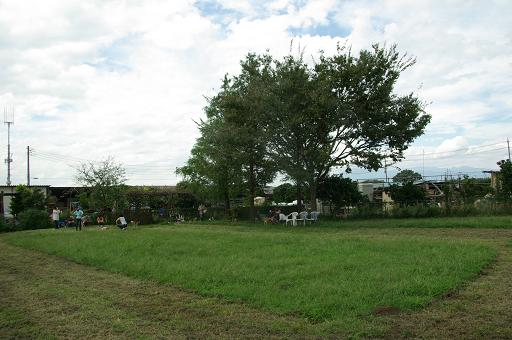 120930-16hirukawa view