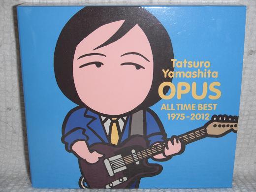 121003-12tatsurou yamashita
