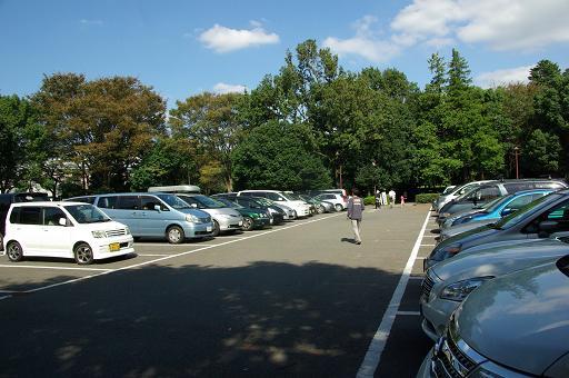 121012-01fuchinobe park PA01