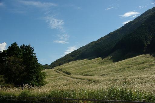 121013-05susuki kougen view