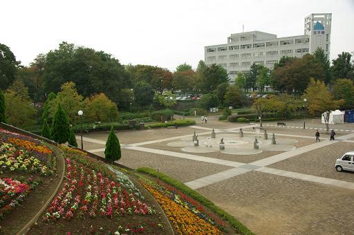 121027-05park view01