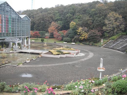 121123-03sagamihara view01