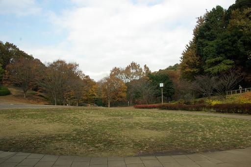 121201-06park view01
