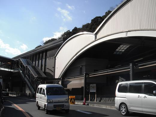 121229-01hakone yumoto